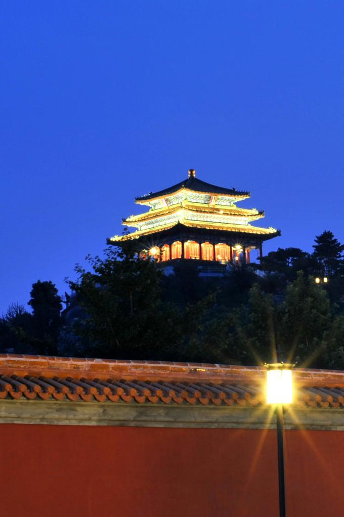 北京印象(2016-05-17)