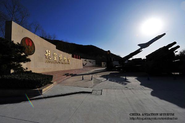 这才是游遍北京最值得去的15个地方