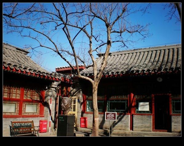 北京自驾淮安