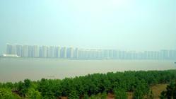 游遍天下之湖南篇:长沙岳麓山