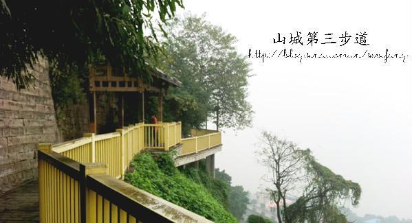 回望重庆武隆5日自驾游