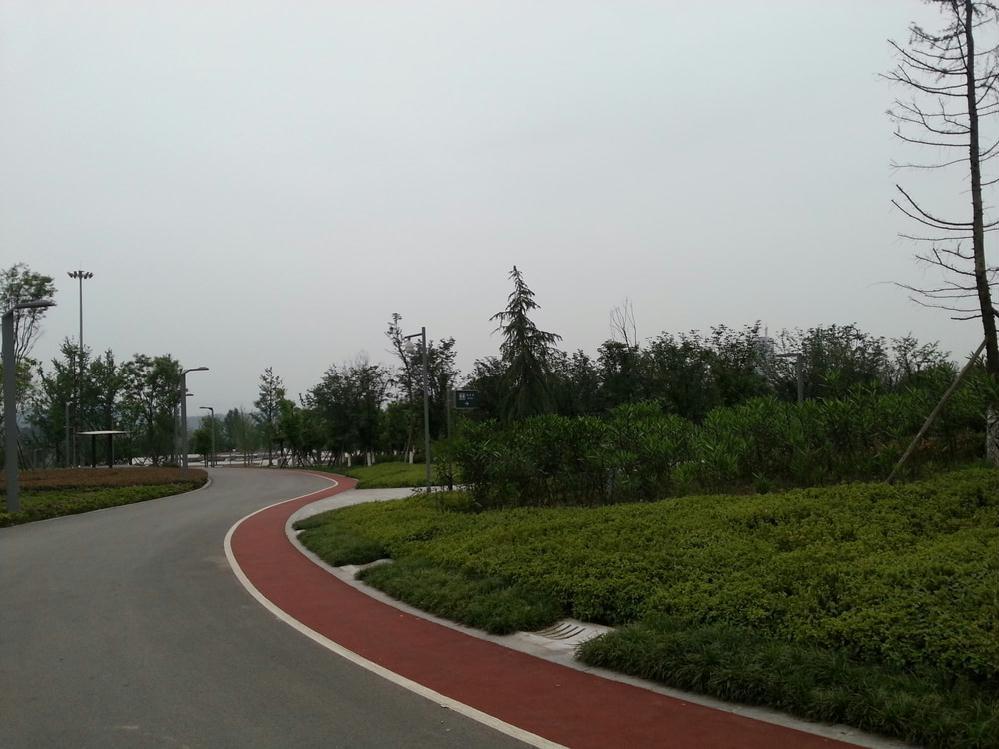 长江三峡 武隆 大足 重庆之三