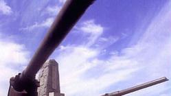 大连游记二 童话世界-------【发现王国】