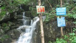 20131004   丹东大孤山