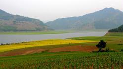 07国庆丹东行之二凤凰山