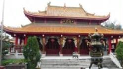 都江堰博物馆
