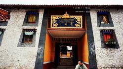 """""""中国最美丽的乡村""""、""""中国历史文化名村""""、""""中国景观村落""""-丹巴攻略"""