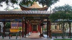 【广州渔人码头】中西文化巧碰撞,羊城休闲新地标!