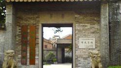 广州五日游,走遍一些特色景点