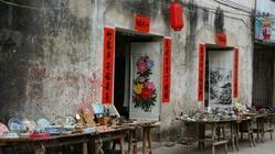 广西桂林白色北海-你熟悉和不熟悉的广西旅游攻略