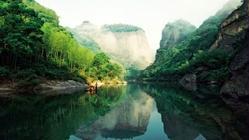 桂林:八个感动瞬间
