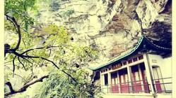 桂林-龙胜-阳朔7日游行程