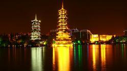 2014年桂林旅游攻略