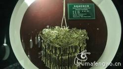 贵州民族文化宫