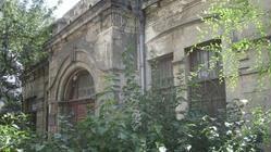 捷克驻哈总领事馆旧址