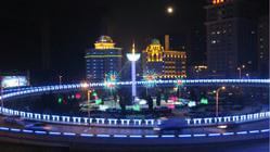 松花江公路大桥