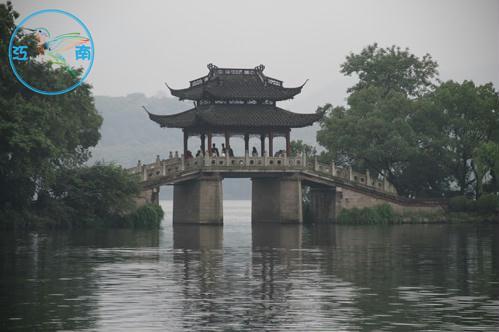 我的游记-西塘、乌镇、杭州5日游