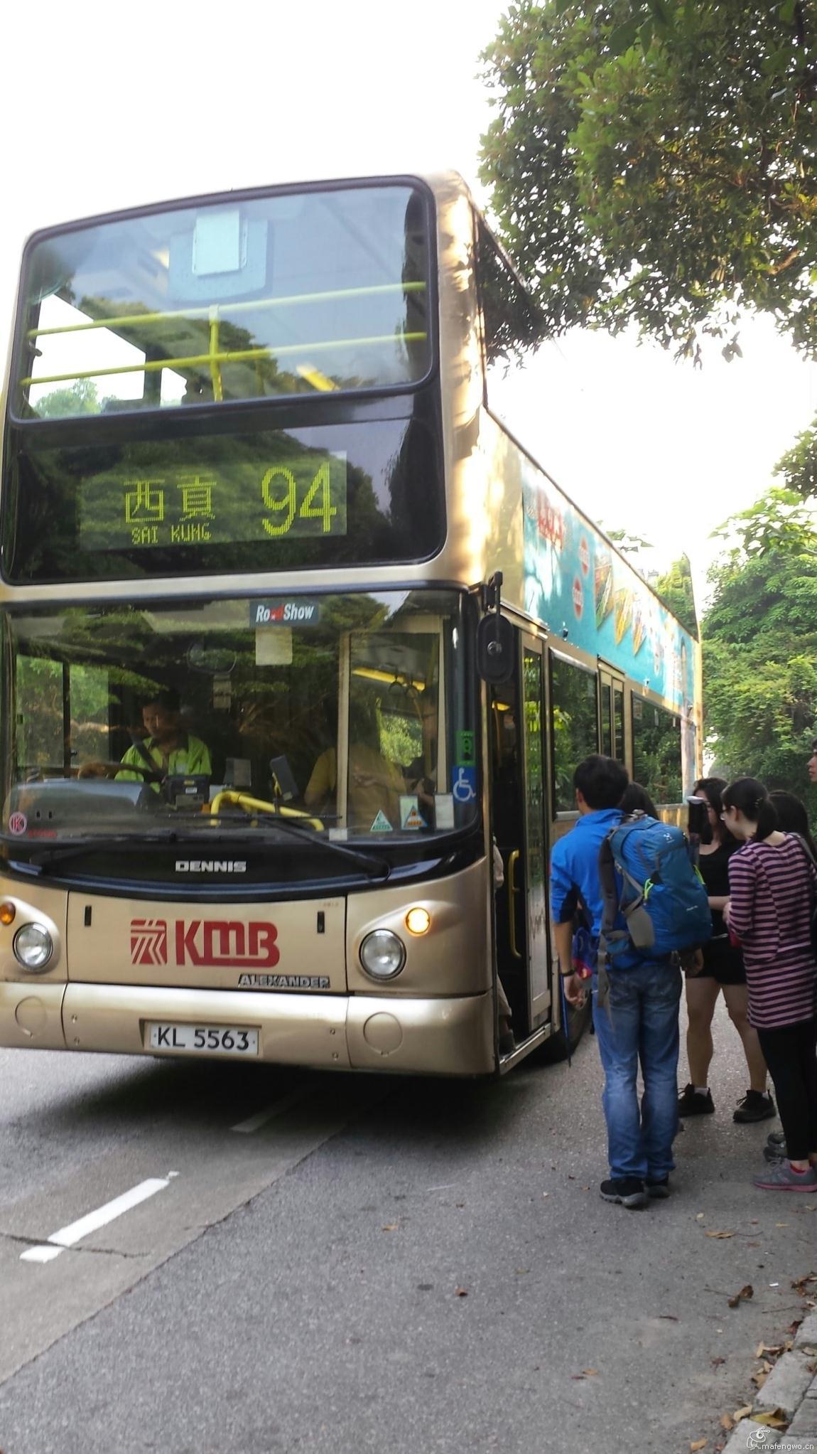 香港自由行的朋友注意:香港地铁重大变化!