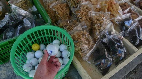 和妈妈去香港旅行,游玩购物吃美食