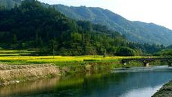 黄山冬季旅游攻略