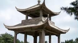 南京、黄山、杭州蜜月自助游
