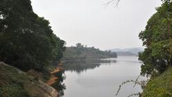 惠州市红花湖景区