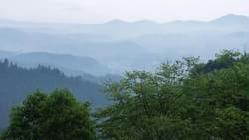 <原摄>江西行(三)在景德镇淘宝贝儿