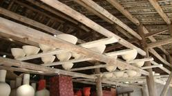 陶瓷民俗博物馆