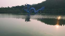 """【鉴赏】""""成窑遗珍——景德镇出土成化官窑瓷器展""""欣赏(6)(组图)"""
