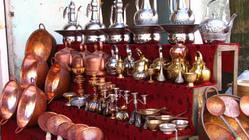 喀什地区博物馆