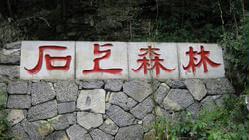 烟斗西游记:荔波大七孔:上