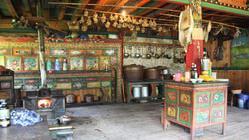西藏游记——难忘的林芝(完结篇)