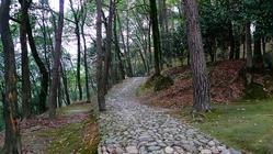 万象山公园