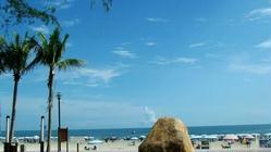 茂名中国第一滩