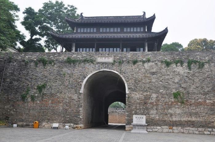 印象  南京斯亚花园酒店(一)