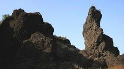 白云回望合,青霭入看无----全国108个绝美地标之一,会泽大海草山