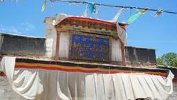 西藏游记——日喀则(3)