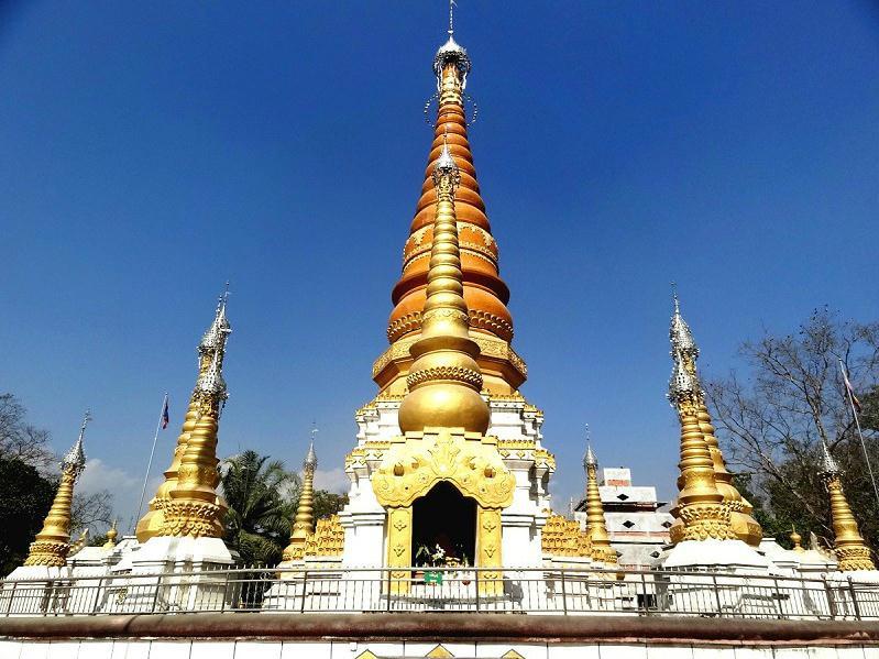 探访亚洲隐士缅甸4、瑞丽口岸备战出境
