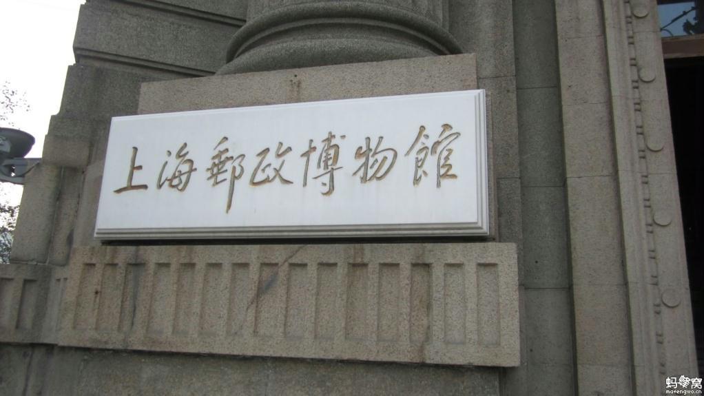 上海亲子游必去景点