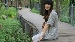 深圳皇岗公园