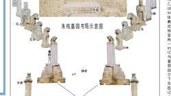 朱梅总兵墓园