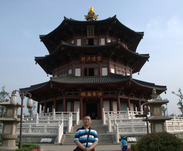 泡苏州乐园四季悦温泉