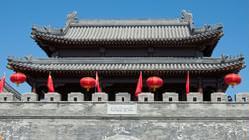 小伙伴们的天津自助游 畅享京味嗨翻津城