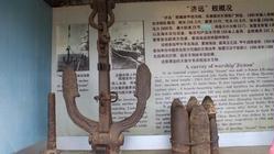 狮行2000公里路书(苏州-日照-青岛-威海)
