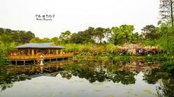 武汉的古德寺