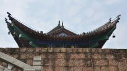 武汉大学生四年走遍武汉 武汉旅游景点大全