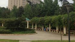 武汉大学工学部