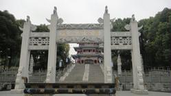 龙王庙公园