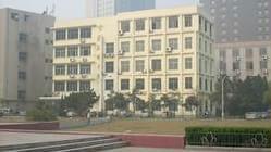 武汉大学资源与环境科学学院
