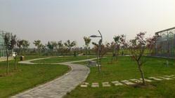 西安曲江农业博览园